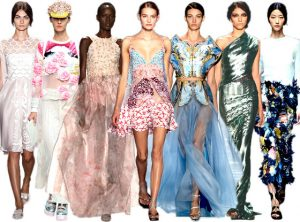 spring-fashion4
