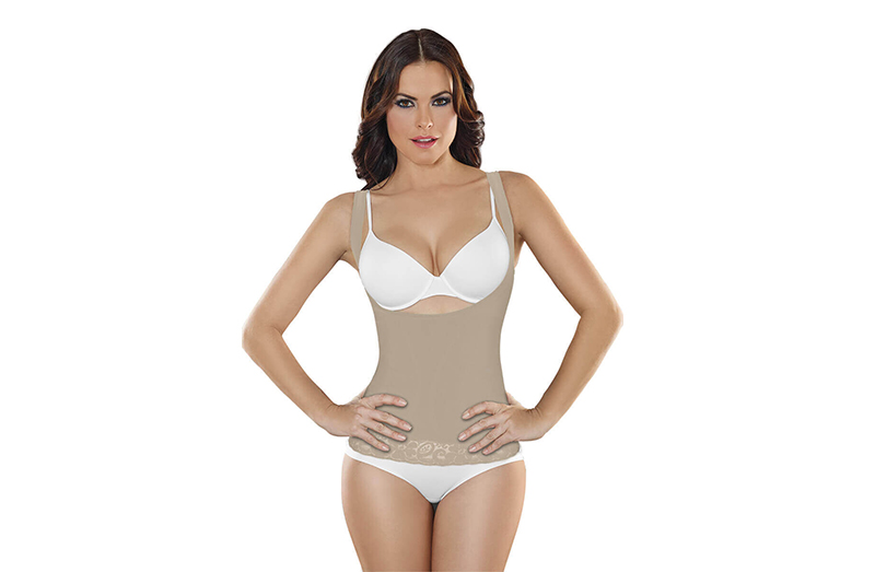 cocoon-fajas-shapewear-you-must-have