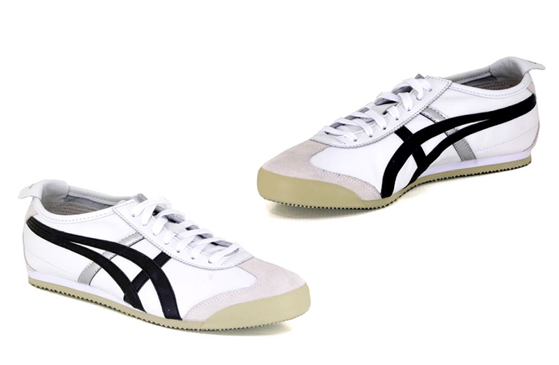 onitsuka-tiger-shoes-for-every-occasion